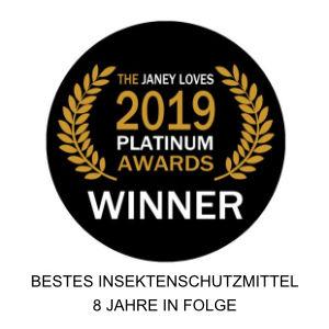 2019-Award